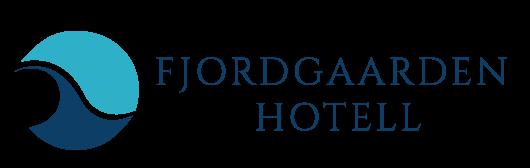 Fjordgaarden hotell